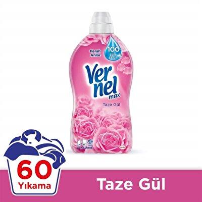 Resim Vernel Max Taze Gül 1,44 l