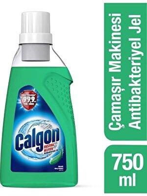Resim Calgon Anti Bakteriyel Jel 750 g