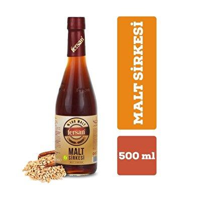 Resim Fersan Malt Sirkesi 500 ml