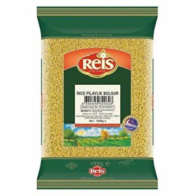 Resim Reis Midyat Bulgur 1 kg