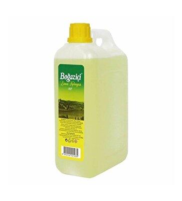 Resim Boğaziçi Limon Kolonyası Bidon 950 ml