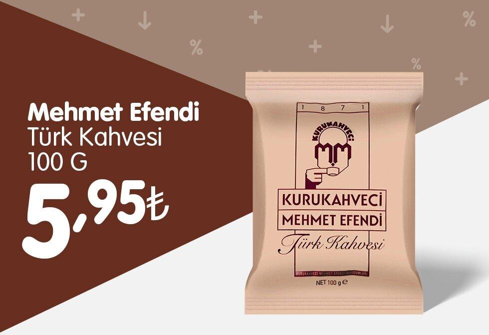 mehmet_efendi_100g